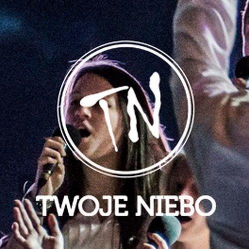 Twoje Niebo's avatar