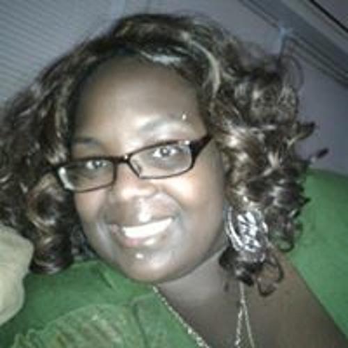 Truasia Lowery's avatar
