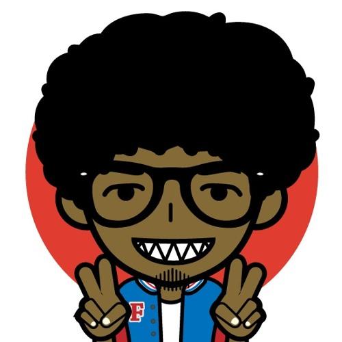 DmacDaRuler    DMACダ·ルーラー's avatar