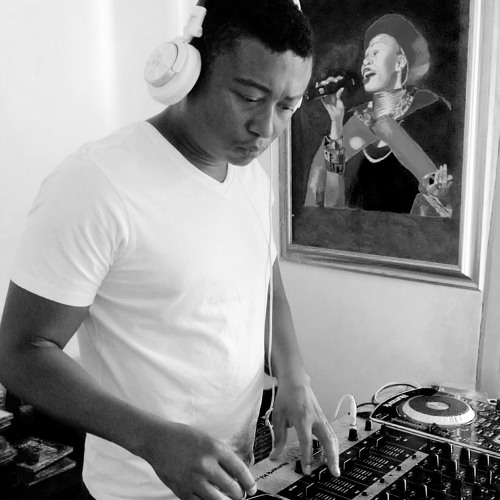 JazzBambatha's avatar
