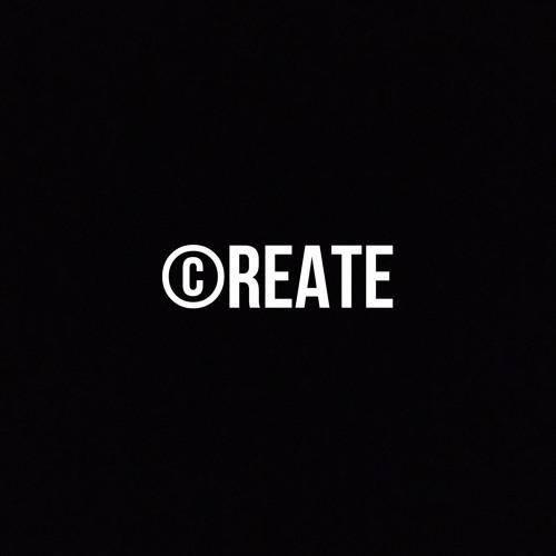 Park&Recreation's avatar