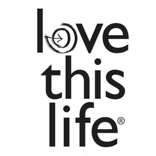 lovethislife's avatar