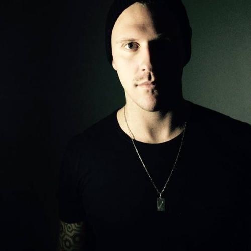 Matheus Sallet's avatar