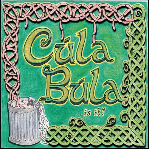 Cúla Búla's avatar
