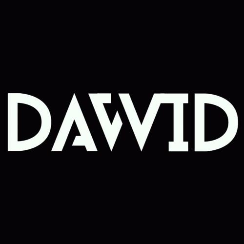 Davvid's avatar