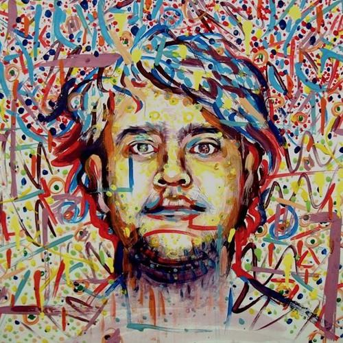 Igor Guerrero's avatar