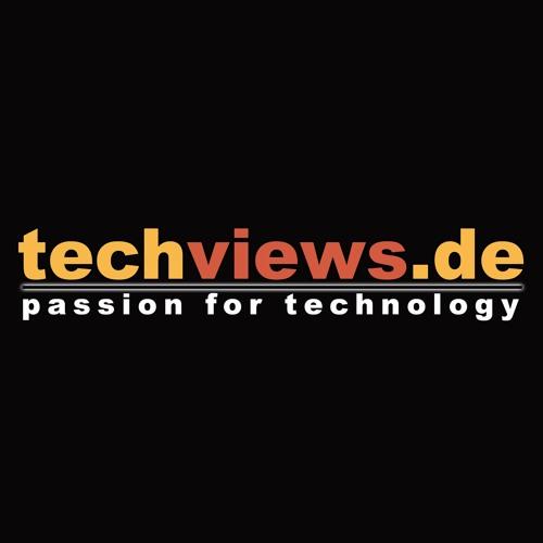 techviewsde's avatar