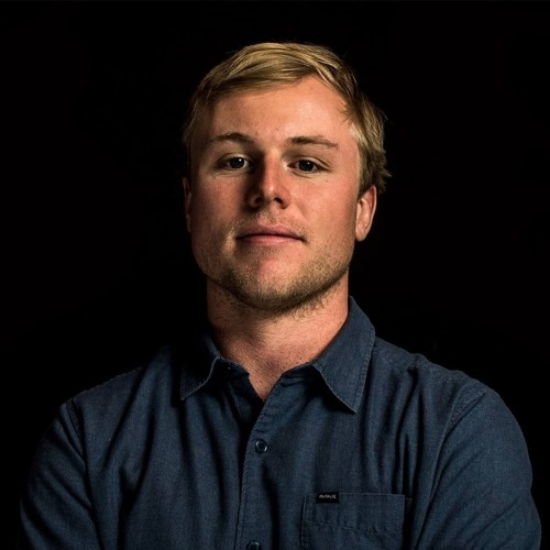 Daniel Bagbey's avatar
