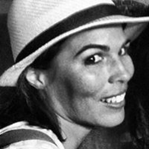 Vanessa Keating's avatar