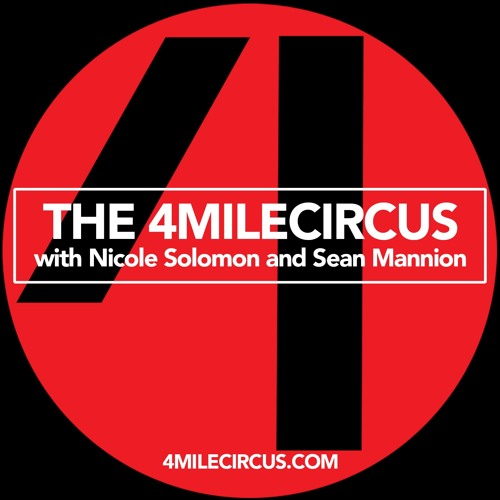 The 4MileCircus's avatar