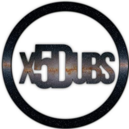 @x5dubs's avatar