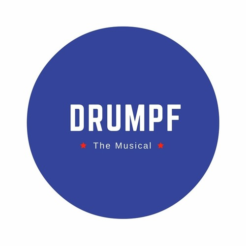 Drumpf: The Musical's avatar