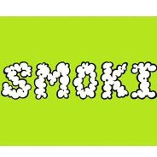 Smoki's avatar