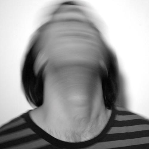 Massih's avatar