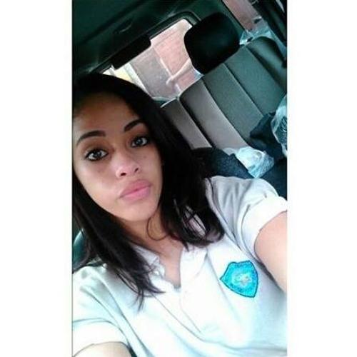 Arianny Valentina Cardona's avatar