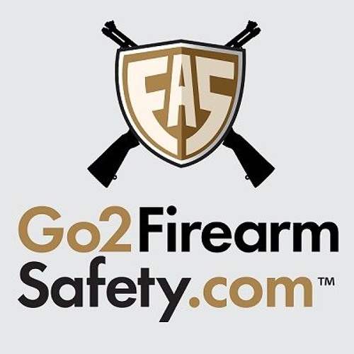 Go2FirearmSafety's avatar