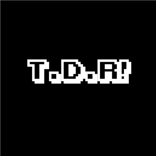 T.D.R!'s avatar
