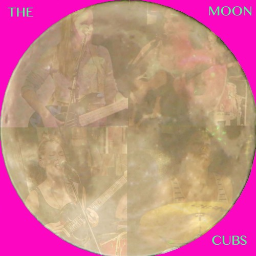 The Mooncubs's avatar