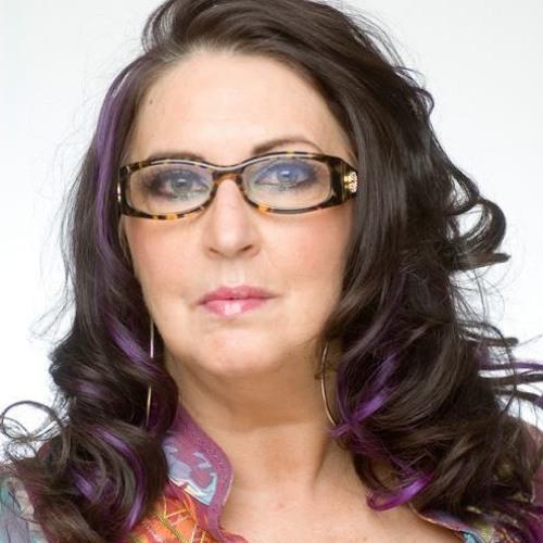 Kate Hart's avatar