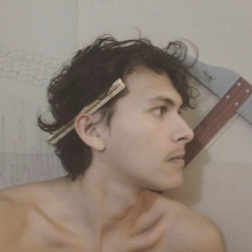Dimmy Carlos Trindade's avatar
