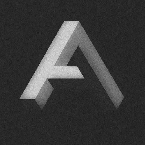 architech's avatar