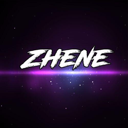 Zhene's avatar