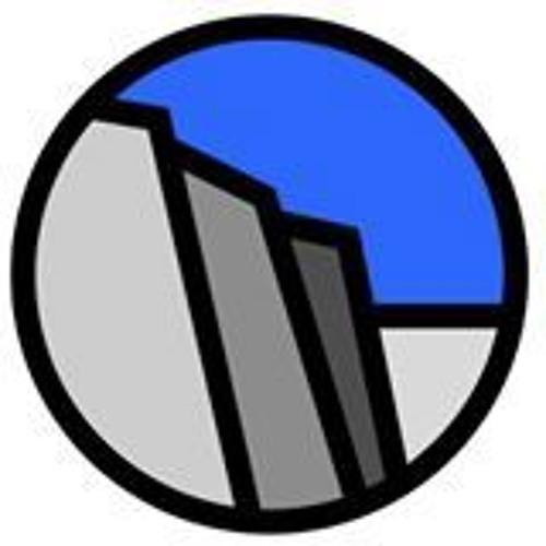 moher's avatar