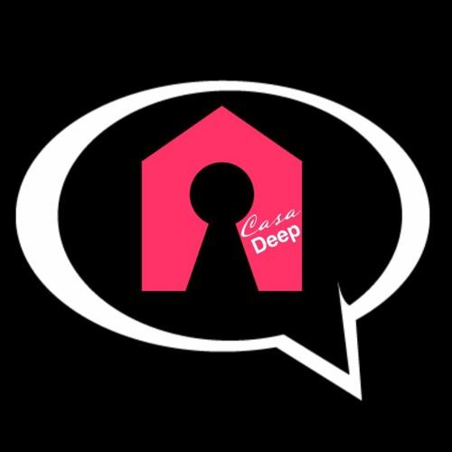 Casa Deep's avatar