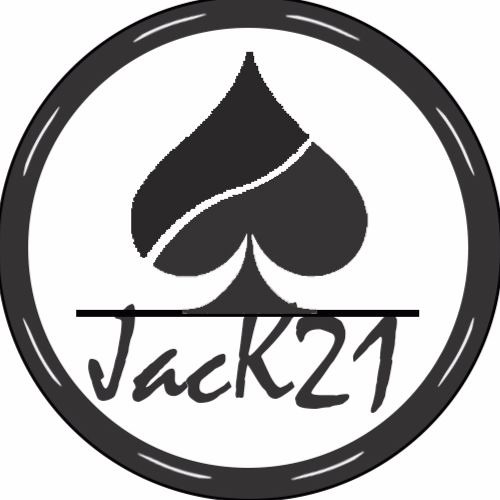21 JacK's avatar