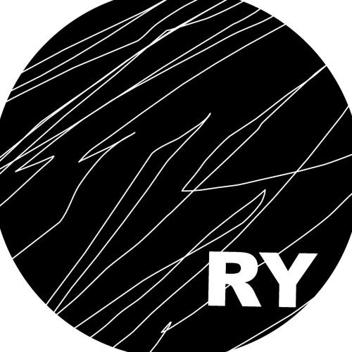RY's avatar