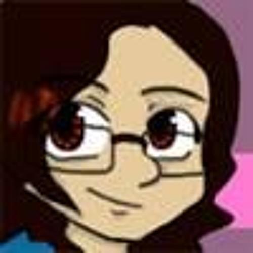 Ellinore Wilson's avatar