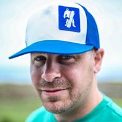 mikehphoto's avatar