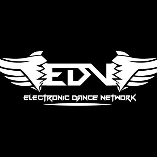 ELECTRONIC DANCE NETWORK's avatar