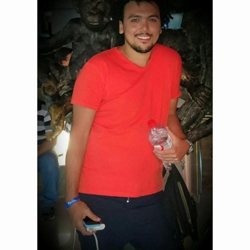 khalesed's avatar