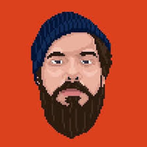 User 867324522's avatar