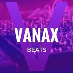 Vanax Beats
