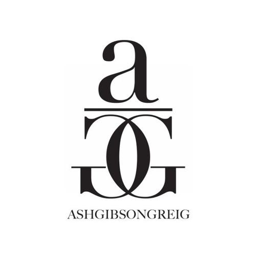 Ash Gibson Greig's avatar