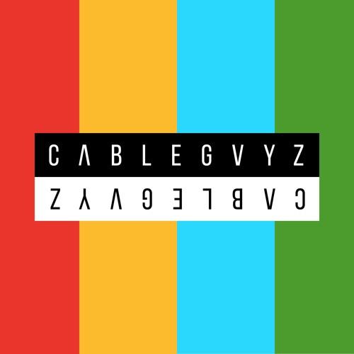 Cable Gvyz's avatar
