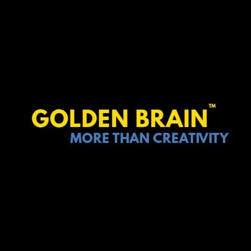 www.golden-brain.net's avatar