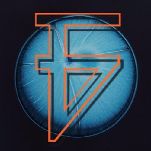 Fuzix's avatar
