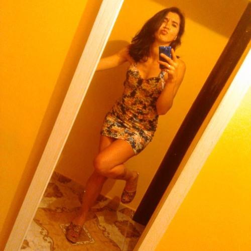 Vivianna Palacios's avatar