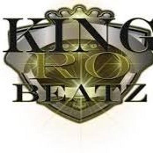 King Ro Beatz's avatar