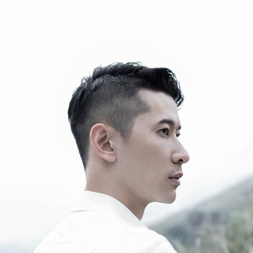 Yuan's avatar