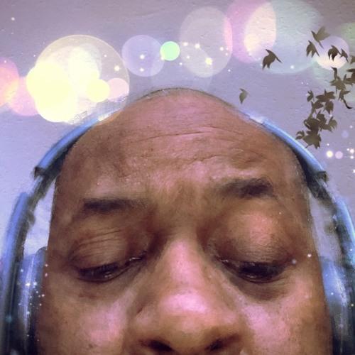 TCoats900's avatar