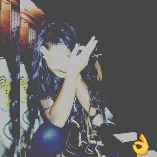 ✿Leigh Ann✿Jim✿'s avatar