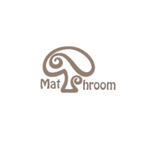 Matt Shroom's avatar