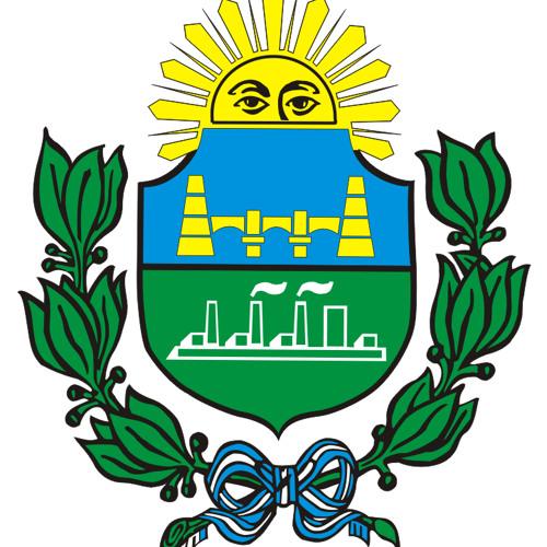 MUNICIPALIDAD DE LA BANDA DEL RIO SALI's avatar