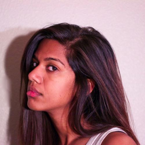 Shivani Doraiswami's avatar