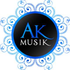 Ak Musik