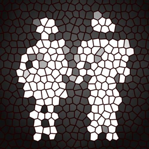 Empersand's avatar